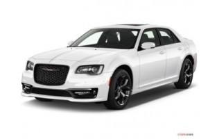 Tapis Chrysler 300C Économiques