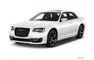 Tapis Chrysler 300C Excellence
