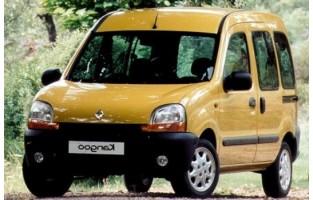 Protecteur de coffre de voiture réversible Renault Kangoo Break (1997 - 2007)