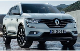 Tapis Renault Koleos (2017 - actualité) Économiques