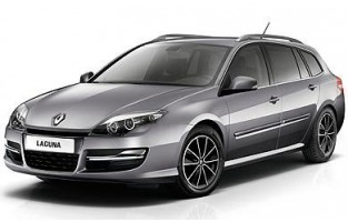 Renault Laguna 2008-2015 grand tour