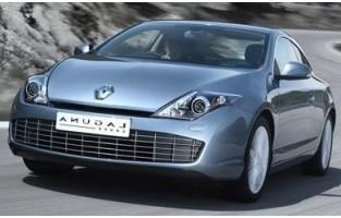 Protecteur de coffre de voiture réversible Renault Laguna Coupé (2008 - 2015)