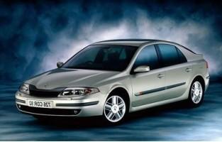 Protecteur de coffre de voiture réversible Renault Laguna 5 portes (2001 - 2008)