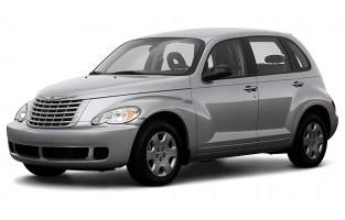 Tapis de voiture exclusive Chrysler PT Cruiser