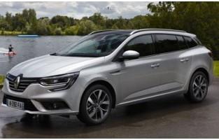 Protecteur de coffre de voiture réversible Renault Megane Break (2016 - actualité)