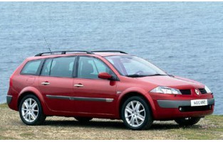 Renault Megane 2003-2009 Break