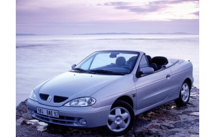 Tapis Renault Megane Cabriolet (1997 - 2003) Excellence