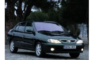 Protecteur de coffre de voiture réversible Renault Megane (1996 - 2002)