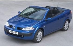 Tapis de voiture exclusive Renault Megane CC (2003 - 2010)