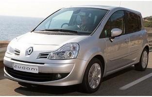 Protecteur de coffre de voiture réversible Renault Grand Modus (2008 - 2012)