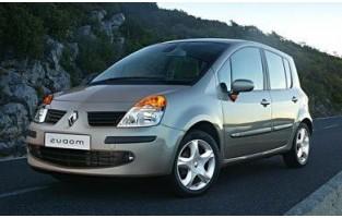 Tapis de voiture exclusive Renault Modus (2004 - 2012)