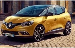 Tapis Renault Scenic (2016 - actualité) Excellence