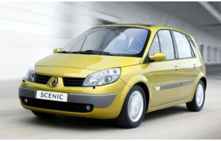 Tapis Renault Scenic (2003 - 2009) Excellence