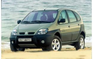 Protecteur de coffre de voiture réversible Renault Scenic (1996 - 2003)