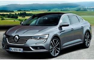 Tapis Renault Talisman Berline (2016 - actualité) Excellence