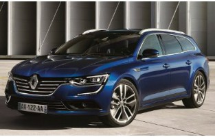 Tapis de voiture exclusive Renault Talisman Break (2016 - actualité)