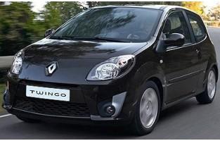 Protecteur de coffre de voiture réversible Renault Twingo (2007 - 2014)