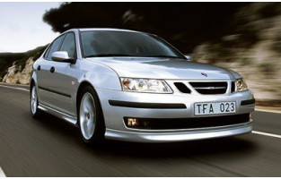 Tapis Saab 9-3 (2003 - 2007) Excellence