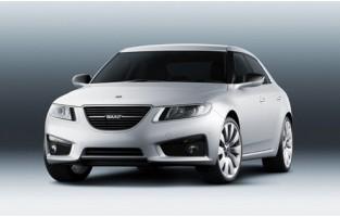 Protecteur de coffre de voiture réversible Saab 9-5 (2008 - 2010)