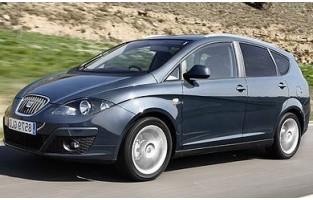 Tapis Seat Altea XL (2006 - 2015) Économiques