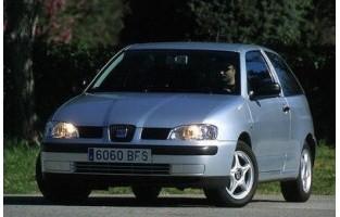 Protecteur de coffre de voiture réversible Seat Ibiza 6K (1993 - 2002)
