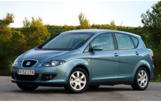 Tapis Seat Toledo MK3 (2004 - 2009) Économiques