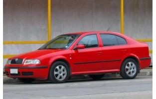 Tapis Skoda Octavia Hatchback (2000 - 2004) Excellence