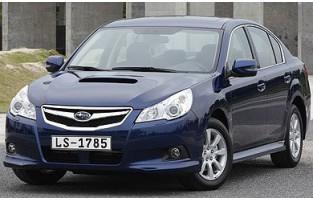 Tapis Subaru Legacy (2009 - 2014) Excellence