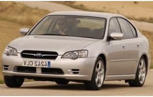 Tapis Subaru Legacy (2003 - 2009) Excellence
