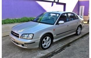 Protecteur de coffre de voiture réversible Subaru Legacy (1998 - 2003)