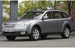 Subaru Outback 2009-2015