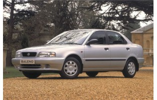 Tapis Suzuki Baleno (1995 - 2001) Excellence