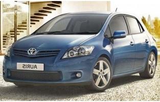 Protecteur de coffre de voiture réversible Toyota Auris (2010 - 2013)