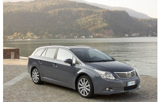 Toyota Avensis 2009 - 2012, Break Sports