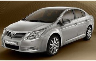Tapis Toyota Avensis Sédan (2009 - 2012) Économiques