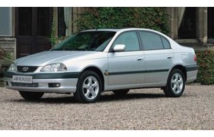 Tapis Toyota Avensis (1997 - 2003) Excellence