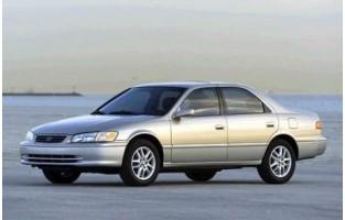 Protecteur de coffre de voiture réversible Toyota Camry (2001 - 2006)