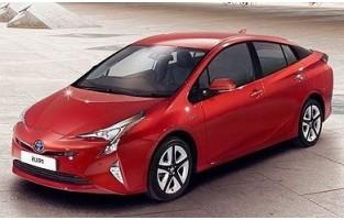 Toyota Prius 2016 - actualité