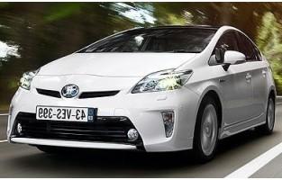 Protecteur de coffre de voiture réversible Toyota Prius (2009 - 2016)