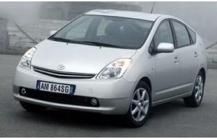 Tapis Toyota Prius (2003 - 2009) Économiques