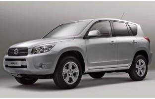 Tapis Toyota RAV4 (2006 - 2013) Excellence