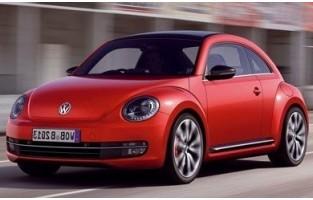 Tapis Volkswagen Beetle (2011 - actualité) Excellence