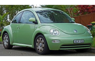 Tapis Volkswagen Beetle (1998 - 2011) Économiques