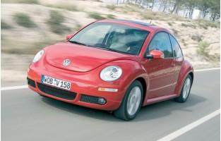 Tapis Volkswagen Beetle (1998 - 2011) Excellence