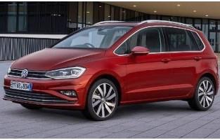 Tapis Volkswagen Golf Sportsvan Économiques