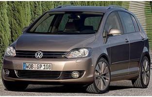 Tapis Volkswagen Golf Plus Excellence