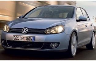 Protecteur de coffre de voiture réversible Volkswagen Golf 6 (2008 - 2012)