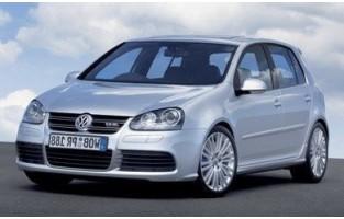 Protecteur de coffre de voiture réversible Volkswagen Golf 5 (2004 - 2008)