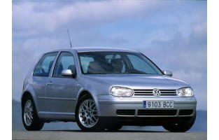 Tapis Volkswagen Golf 4 (1997 - 2003) Économiques