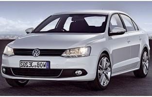 Volkswagen Jetta 2011-actualité